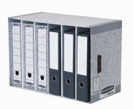 Moduł archiwizacyjny do segregatorów - Fast Fold