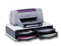 Podstawa pod drukarkę / fax