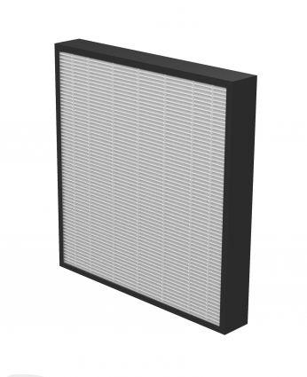 Standardowy filtr TRUE HEPA (50 mm) do oczyszczaczy AeraMax Pro AM3, AM3S, AM3 PC, AM3S PC, AM4, AM4S, AM4 PC, AM4S PC