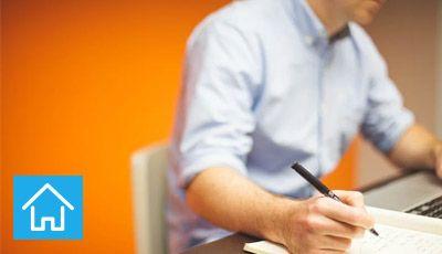Trzy kwestie, które każdy pracodawca musi rozwiązać w celu przejścia do trybu pracy zdalnej