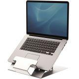 Podstawa pod laptop HYLYFT™