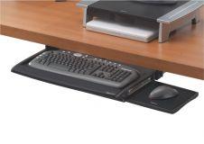 Szuflada na klawiaturę DELUXE Office Suites™