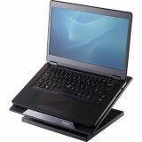 Podstawa pod laptop Designer Suites™