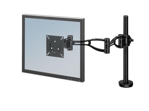 Ramię na 1 monitor Professional Series™