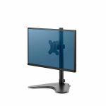 Wolnostojące ramię na 1 monitor Professional Series™