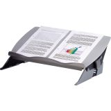 Baza na dokumenty/do pisania Easy Glide™