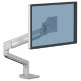Ramię na 1 monitor TALLO™ (srebrne)
