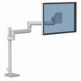 Ramię na 1 monitor TALLO Modular™ 1FF (srebrne)