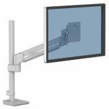 Ramię na 1 monitor TALLO Modular™ 1M (srebrne)