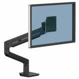 Ramię na 1 monitor TALLO™ (czarne)