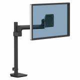 Ramię na 1 monitor TALLO Modular™ 1F (czarne)