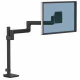 Ramię na 1 monitor TALLO Modular™ 1FF (czarne)