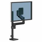 Ramię na 1 monitor TALLO Modular™ 1FM (czarne)
