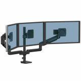 Ramię na 3 monitory TALLO Modular™ 3FMS (czarne)