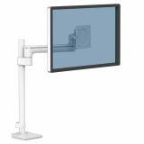 Ramię na 1 monitor TALLO Modular™ 1F (białe)