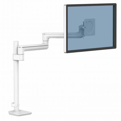 Ramię na 1 monitor TALLO Modular™ 1FF (białe)