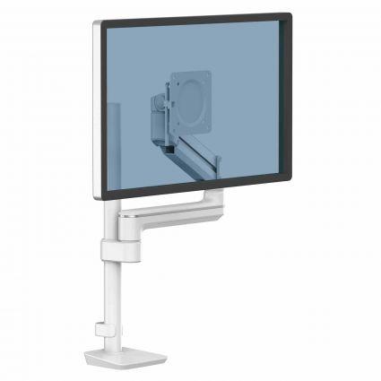 Ramię na 1 monitor TALLO Modular™ 1FM (białe)