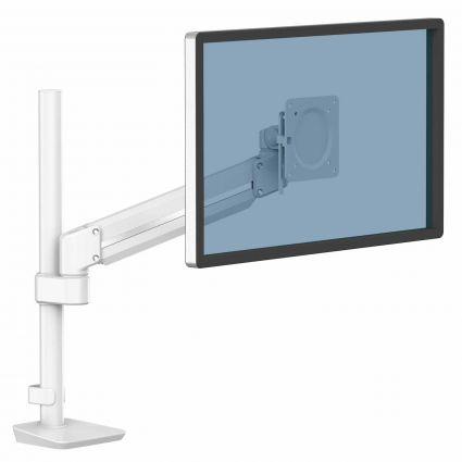 Ramię na 1 monitor TALLO Modular™ 1M (białe)