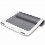 Mobilna podstawa pod laptop I-Spire™ - biała