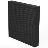 Podwójny filtr węglowy do oczyszczaczy AeraMax Pro AM3, AM3S, AM3 PC, AM3S PC, AM4, AM4S, AM4 PC, AM4S PC