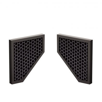 Dodatkowe filtry węglowe do oczyszczacza AeraMax Pro AM2