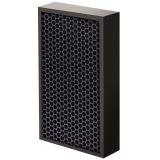 Podwójny filtr węglowy do oczyszczacza AeraMax® Pro II