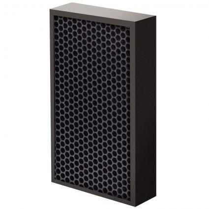 Podwójny filtr węglowy do oczyszczacza AeraMax Pro AM2