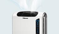 AeraMax™ - zobacz, jak zadbać o czyste powietrze w domu