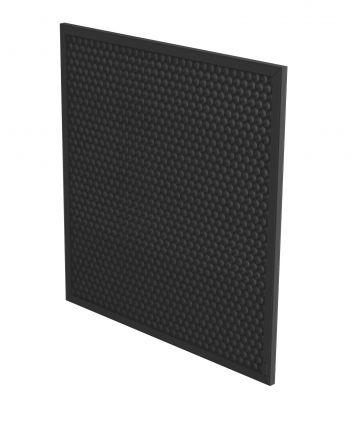 Standardowy filtr węglowy (10 mm) do oczyszczaczy AeraMax Pro AM3, AM3S, AM3 PC, AM3S PC, AM4, AM4S, AM4 PC, AM4S PC