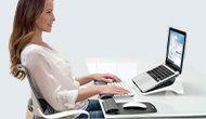 Jak przygotować stanowisko do pracy zdalnej?