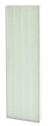 Filtr True HEPA do oczyszczaczy AeraMax® DX/DB