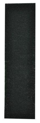 Filtr węglowy do oczyszczaczy AeraMax® DX/DB