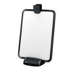 Podstawa pod dokumenty/tablet I-Spire™ - czarna