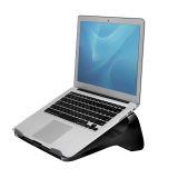 Podstawa pod laptop I-Spire™ - czarna