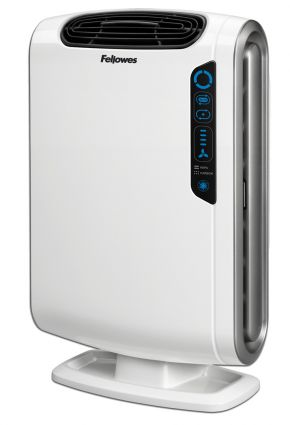Oczyszczacz AeraMax®  DX55