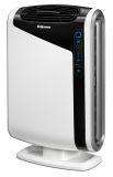 Oczyszczacz AeraMax® DX95