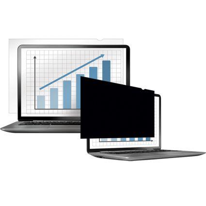 """Filtr prywatyzujący Fellowes PrivaScreen™ MacBook Pro 15"""""""