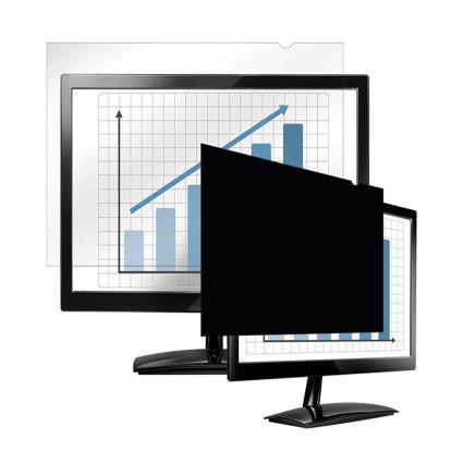 """Filtr prywatyzujący Fellowes PrivaScreen™ 17"""" - standardowy"""