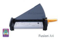 Fusion A4