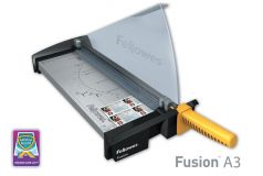Fusion A3