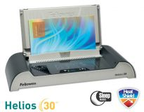 Fellowes Helios 30 termobindownica