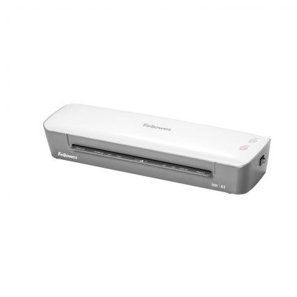 Laminator Fellowes Ion A3