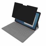 Filtry prywatyzujące Fellowes PrivaScreen™ na ekrany dotykowe do laptopów Microsoft® Surface Pro™ 3, 4, 5, 6