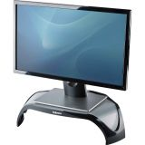 Podstawa pod monitor LCD/TFT Smart Suites™