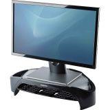 Podstawa pod monitor LCD/TFT Plus Smart Suites™