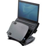 Profesjonalna podstawa z USB pod notebook - Professional Series™