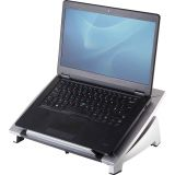 Podstawa pod laptop Office Suites™