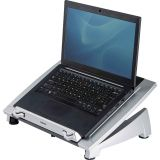 Podstawa pod laptop Plus Office Suites™