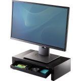 Podstawa pod monitor Designer Suites™