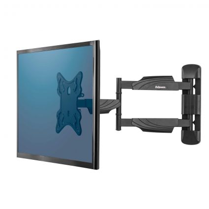 Regulowane ramię na TV do montażu na ścianie